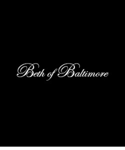 beth of baltimore
